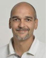 Dr. med. Winfried Bechtloff