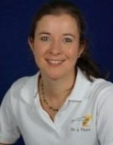 Dr. med. dent. Judith Thurn