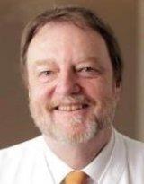 Dr. med. Thomas Broemel