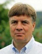 Dr. med. Paul J. Edelmann