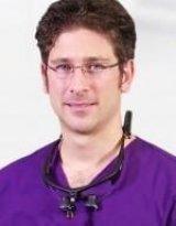 Dr. med. dent. Timo Traub