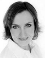 Dr. med. Christiane Hofmann