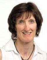 Dr. med. Anita Zajdler