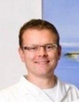 Dr. med. dent. Randy Nowka