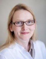 Dr. med. Martina Ulrich
