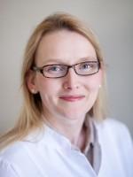 Martina Ulrich