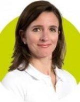 Dr. med. Alexandra Pust