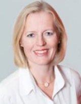 Dr. med. Karin Wolf