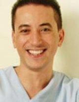 Dr. med. dent. Khalifa Rousi