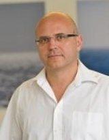 Dr. med. Matthias Brünner