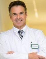 Dr. med. Thomas Köppel