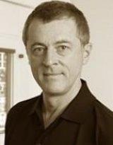 Dr. med. Oleg Surminski