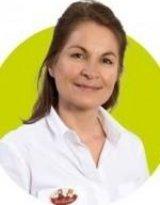 Dr. med. Judit Etspüler