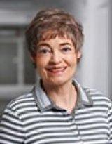 Birgit Schröder