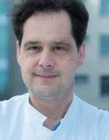 Dr. med. Thomas Leineweber