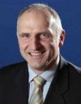 Dr. med. Steffen Handstein