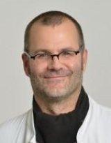 Prof. Dr. med. Markus Grunewald