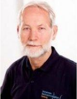 Dr. med. Erich Lichterbeck