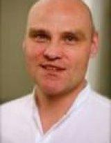 Dr. med. Volker Heinemann