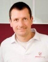 Dr. med. Matthias Mainka