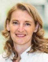 Dr. med. Christine Abri