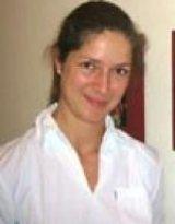 Kerstin Schubert
