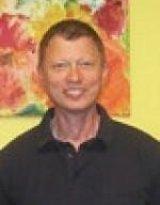 Dr. med. Ekkehard Bronner
