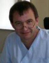 Dr. med. Peter Ensel