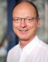 Dr. med. Jürgen F. Linn