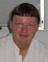 Dr. med. Hansjörg Klingenberger