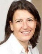 Dr. med. Friederike Baron-Gielnik