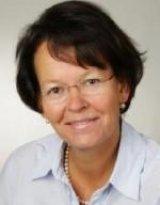 Dr. med. Kerstin Jungheim