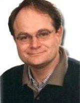 Dr. med. Martin Kampsmeyer