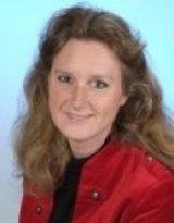 Dr. med. Birgit Böhringer