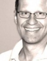 Dr. med. dent. Michael Börgerding