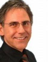 Dr. med. Heinz Leisen