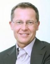 PD Dr. med. Matthias Voigt