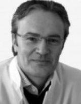 Dr. med. Thomas Nitzsche