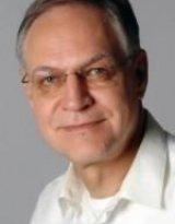 Dr. med. Wolfgang Bitter