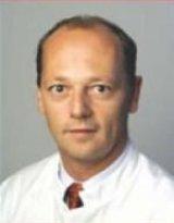 Dr. med. Hans-Peter Buchinger