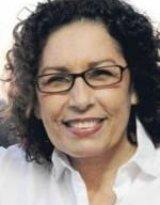 Dr. med. Halima Alaiyan