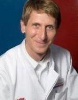 Dr. med. Alex Rothhaar