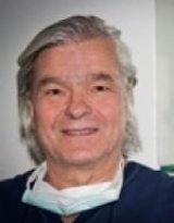 Dr. med. dent. Günter Scheuble
