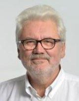 Dr. med. Christian Angerstein