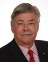 Prof. Dr. med. Klaus-Henning Usadel