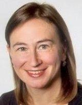 Dr. med. Annette Klix