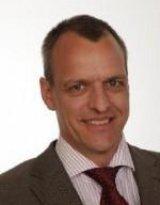PD Dr. med. Alexander Mann