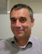 Dr. med. Rolf H. Eichenauer