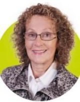 Dr. med. Christa Barth