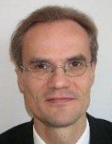 Dr. med. Wolfgang Fischer